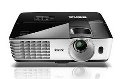 BenQ Multimedia Projectors