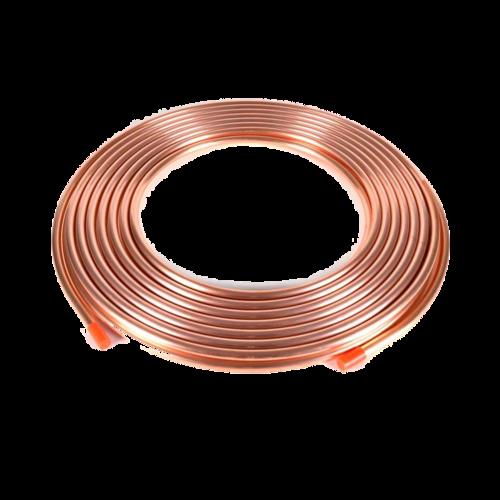 Copper Pipes Hard Drawn Soft Drawn Hard Drawn Copper Pipe