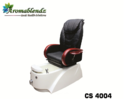 Aromablendz Pedicure Station CS 4004