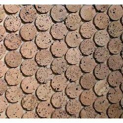 Mosaics Cork Tiles