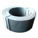 Asbestos Free Moulded Metallic Rubber Rolls