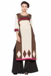 Designer Party wear Long Salwar Suit Pakistani Style