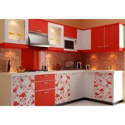 kitchen furniture designer kitchen furniture manufacturer from