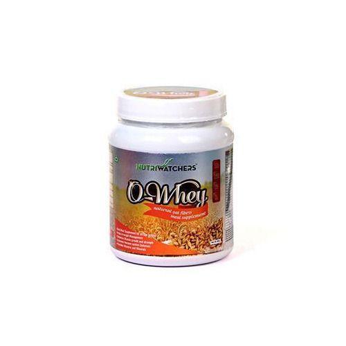 O - Whey Protein