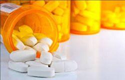 Anti Inflammatory Drugs