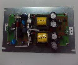 Kore LED Driver 150W