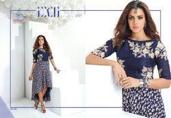 Exclusive Fancy Designer Kuti