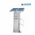 Jakson Solar Water Purifier