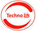 Technosys Equipments Private Limited