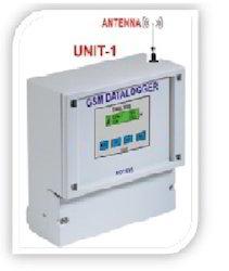 GSM GPRS Data Logger