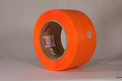 Friction Seal PP Strap