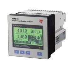 GSM GPRS Based Smart Metering
