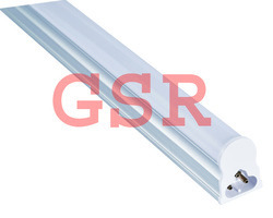 2ft 9w wallmount led tube light t5 kit