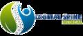 Digital Spine Medical