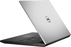Dell Vostro 5568-VNB Ci5 7th Gen New Laptops