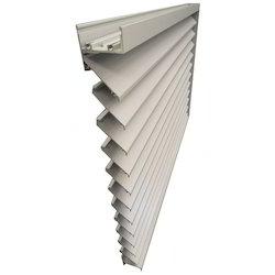 ventilation louvers in mumbai maharashtra exhaust fan. Black Bedroom Furniture Sets. Home Design Ideas