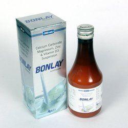 Bonelay Oral Liquids