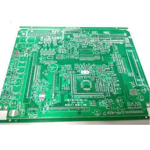 circuit design services pcb design services manufacturer from newpcb design services