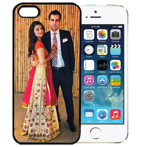 Printed Mobile Cases Wholesale Trader from Ludhiana