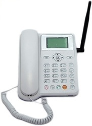 gsm fwp phone