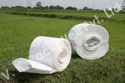 Flexible Pipe for Irrigation