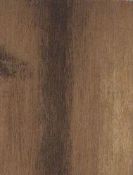 Laminate Flooring - Barista Brown IC 6825
