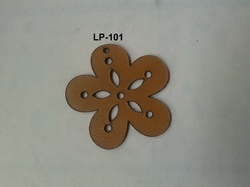 Leather Charms LP 101
