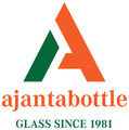 Ajanta Packaging Company