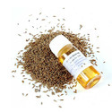 Pure Cumin Oil