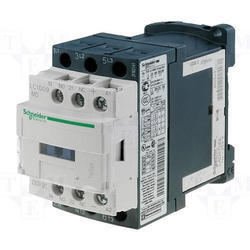 Schneider Power Contactor