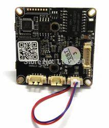 IP Camera PCB