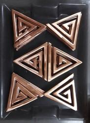 Copper (Tamra/Tamba) Helix