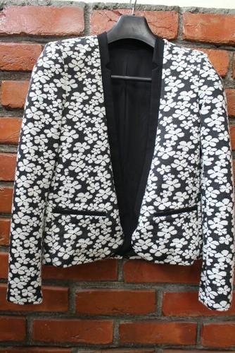 Jacquard Elastene Garments Fabric