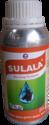 Sulala Bio Insecticide