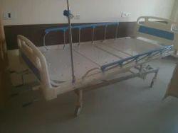 ICU Bed Mechanically