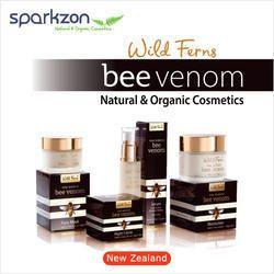 Wild Ferns Bee Venom Serum