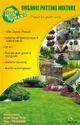 Garden Organic Manure