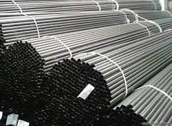 Din 2391 / Carbon Steel Hydraulic Seamless Tubes