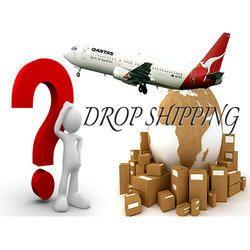 Medicines Drop Shipper Services