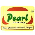 Pearl Poly Film Manufacturers