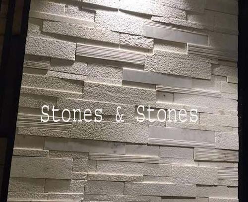 Designer Wall Cladding Tiles