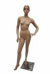 Female Mannequin AD-33 F