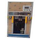Shock Absorber Sealing Machine