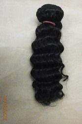 Raw Unprocessed Virgin Hair