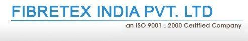 Fibretex India Pvt. Ltd