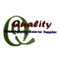 Quality House Keeping Material Supplier