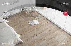 Laminated HDF Flooring - AGT