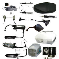 auto parts accessories manufacturers suppliers autos post