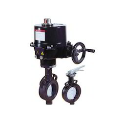 Motorized Butterfly Valve Wholesaler Wholesale Dealers