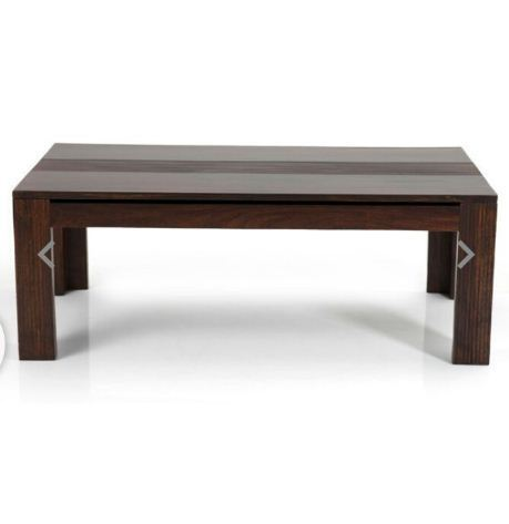 Delicieux Wooden Centre Table